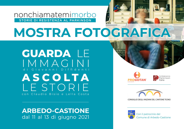 Mostra fotografica.cdr