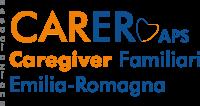 logo_CARER_APS- CAREGIVER FAMILIARI (1)